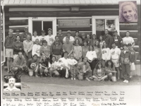 Opens large version of the 1994 Group Photo